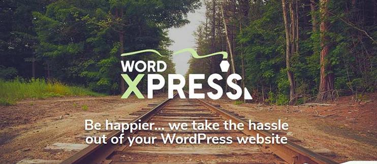 WP Xpress