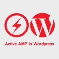 amp وردپرس – افزایش سرعت بارگذاری وردپرس توسط Google AMP