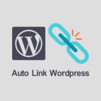 لینک دار کردن خودکار کلمات در متن نوشته وردپرس توسط کد یا افزونه