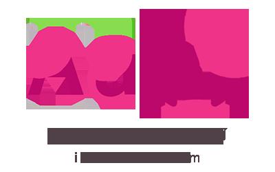 آموزش تغییر فونت قالب وردپرس توسط کد یا افزونه فونت فارسی