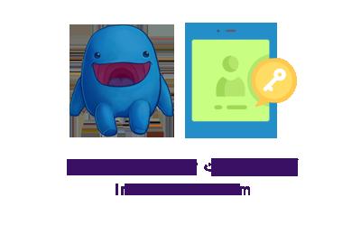 عضویت خودکار در ایزی دیجیتال دانلود توسط افزونه EDD Auto Register