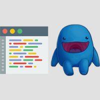 توابع افزونه edd ایزی دیجیتال دانلود برای طراحی قالب وردپرس فروش فایل