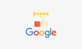 ستاره دار کردن مطالب در نتایج جستجو گوگل با افزونه
