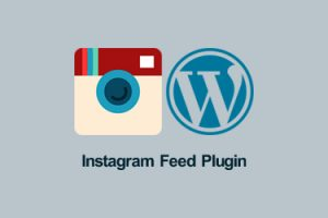 افزونه اینستاگرام وردپرس برای نمایش عکس های اکانت اینستاگرام در وردپرس
