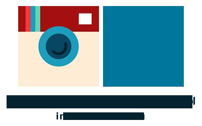 افزونه اینستاگرام وردپرس برای نمایش عکس های اینستاگرام در وردپرس