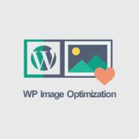 بهینه سازی تصاویر وردپرس و کاهش حجم عکس بدون افت کیفیت