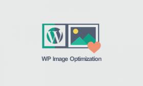 افزونه بهینه سازی تصاویر وردپرس و کاهش حجم عکس