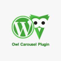 ساخت اسلایدر وردپرس توسط افزونه Owl Carousel + فیلم آموزشی