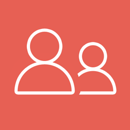افزونه عضویت وردپرس Profile Builder