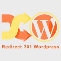 ریدایرکت 301 وردپرس با کد htaccess برای redirect آدرس دامنه سایت