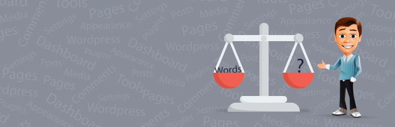 افزونه ویرایش ترجمه وردپرس با تغییر کلمات دلخواه