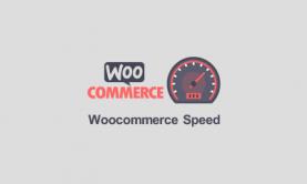 آموزش افزایش سرعت ووکامرس و وردپرس برای لود سریع سایت