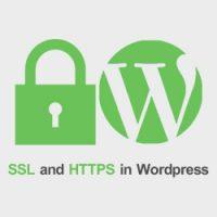 فعال کردن ssl وردپرس و سبز شدن https سایت با افزونه Really Simple SSL