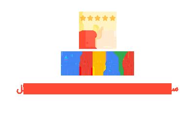ستاره دار کردن مطالب در نتایج جستجو گوگل