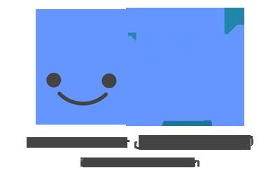 افزونه پروفایل وردپرس Ultimate Member ساخت پنل کاربری حرفه ای در وردپرس