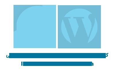 کد نمایش نوشته بروز شده وردپرس در صفحه اصلی و دسته بندی سایت