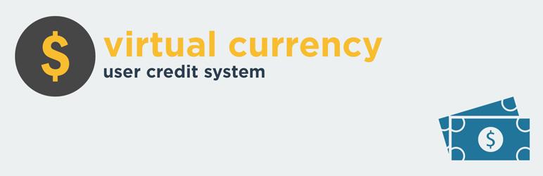 افزونه شارژ حساب کاربری از طریق کیف پول User Wallet Credit System