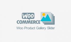 اسلایدر گالری تصاویر محصولات ووکامرس Woocommerce Product Gallery Slider