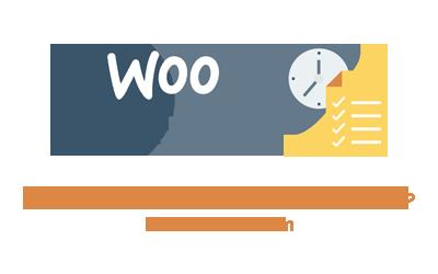 صفحه پرداخت سریع محصولات دانلودی ووکامرس