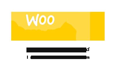 کد نمایش محصولات برجسته ووکامرس woocommerce featured products