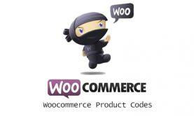 کد نمایش جدیدترین محصولات ووکامرس + کد آخرین کالا های دسته خاص ووکامرس