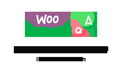 افزونه پرسش و پاسخ ووکامرس WooCommerce Questions and Answers