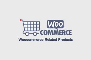 نمایش محصولات مرتبط ووکامرس در صفحه توضیحات کالا توسط کد یا افزونه