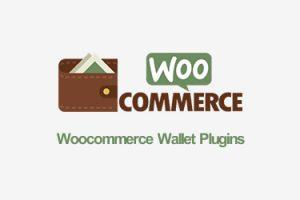افزونه کیف پول ووکامرس – پرداخت با شارژ حساب کاربری Woocommerce Wallet