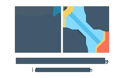 ویرایش قالب وردپرس برای شخصی سازی پوسته WordPress