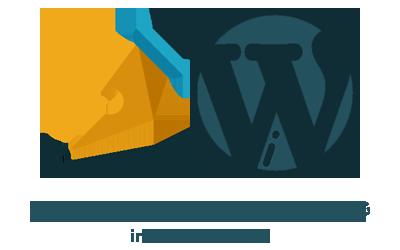 نمایش اطلاعات نویسنده در وردپرس توسط افزونه یا کد