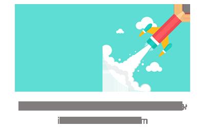 بهترین افزونه کش وردپرس برای افزایش سرعت بارگذاری سایت وردپرسی