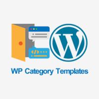 قالب دسته بندی وردپرس Category Templates ساخت قالب جدا برای دسته موضوعی وردپرس