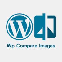 افزونه اسلایدر مقایسه تصاویر در وردپرس با حالت نمایش قبل و بعد ویرایش عکس