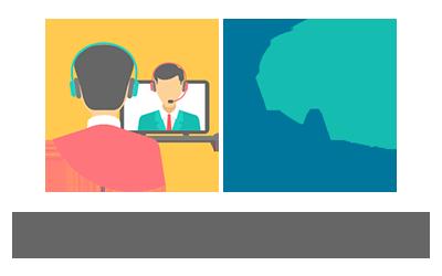 افزونه چت آنلاین وردپرس برای ایجاد قابلیت پشتیبانی آنلاین در سایت