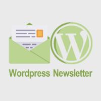 افزونه خبرنامه وردپرس فارسی برای ایجاد خبرنامه ایمیلی و پیامکی در سایت