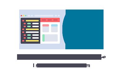 صفحه بندی وردپرس توسط کد و افزونه در قالب سایت WordPress Pagination