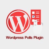 افزونه نظرسنجی وردپرس برای ایجاد قابلیت رای گیری در سایت