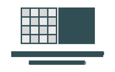 افزونه گرید مطالب وردپرس - نمایش نوشته ها به شکل شبکه یا لیست