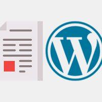 کوئری پرکاربرد مطالب وردپرس برای استفاده در طراحی قالب وردپرس