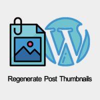 4 افزونه کاربردی برای بازسازی تصویر شاخص وردپرس