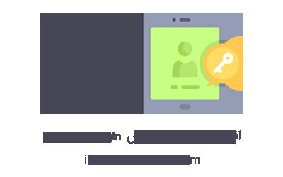 افزونه عضویت وردپرس برای ساخت فرم ثبت نام حرفه ای در وردپرس