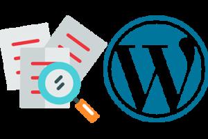 آموزش ایجاد جستجو وردپرس توسط کد و افزونه جستجو پیشرفته وردپرس