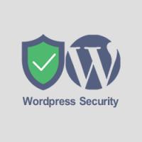 افزونه امنیتی وردپرس برای افزایش امنیت و جلوگیری از هک شدن وردپرس