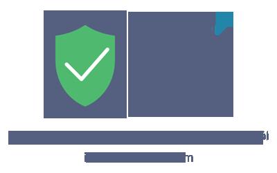 افزونه امنیتی وردپرس برای افزاش امنیت و جلوگیری از هک شدن وردپرس