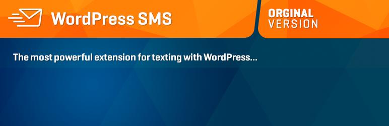 افزونه خبرنامه پیامکی وردپرس WP SMS