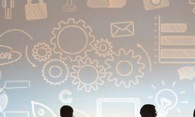 طراحی قالب وردپرس شرکتی برای کسب و کارها