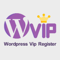 افزونه عضویت ویژه وردپرس برای پرداخت حق ثبت نام در سایت